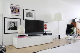 Entertainment Centers Home Staging Accessories 2014 The Home Of Bianca Contemporary Family Room Amsterdam By