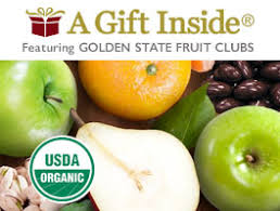organic fruit of the month club fruit of the month club