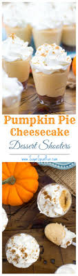 1626 best thanksgiving images on cakes desserts and fall