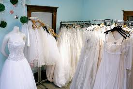 wedding dress consignment save up to 80 percent on designer wedding gowns bridalguide