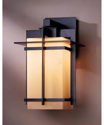 lantern wall lights indoor and sconces bruck lighting led task
