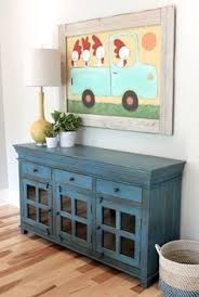 best 25 buffet tables ideas on pinterest buffet table