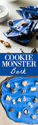 best 25 cookie monster ideas on pinterest cookie monster cakes