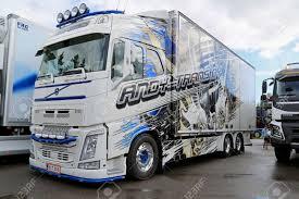 2015 model yeni cekici tir volvo fh 12 fh 16 camion trucks 12 2015 volvo truck u2013 idea de imagen del coche