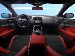 xe lexus moi 2015 head to head bmw 3 vs mercedes c class vs jaguar xe vs audi a4