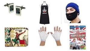 top 10 christmas presents for men 2013 belfasttelegraph co uk