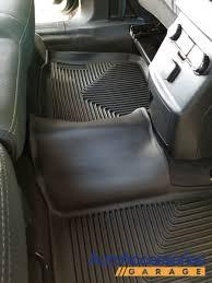 Husky Liner Floor Mats For Toyota Tundra by Husky X Act Contour Floor Liners Husky Custom Molded Floor Mats