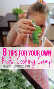 Kids Kitchen Knives by Best 25 Kids Cooking Classes Ideas On Pinterest Children U0027s