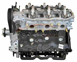 nissan frontier engine size nissan frontier xterra 3 3 supercharged engine 2001 2003