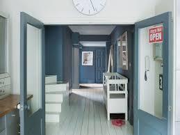 comment repeindre une chambre repeindre une chambre avec comment peindre un parquet en blanc ou en