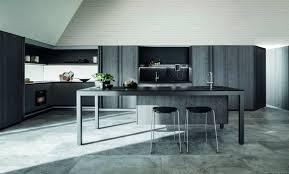 les plus belles cuisines design nos plus belles cuisines artravel magazine