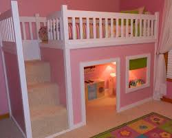 Toddler Bunk Bed Plans Toddler Bunk Bed Plans With Stairs Home Design Ideas
