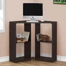 Morgan Corner Computer Desk by Wayfair Corner Computer Desk Best Home Furniture Decoration