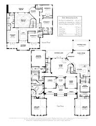 4 car garage dimensions stonebrook estates floor plans and community profile