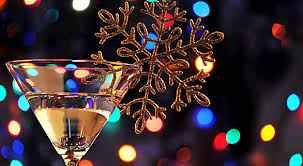 christmas cocktail party 15 holiday drinks to keep you feeling jolly christmas characters