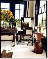 black trim black window and door trim remodelingguy net