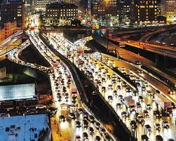 boston traffic u2014here u0027s how to fix it boston magazine