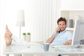 homebased businessopportunities which is the best frizemedia