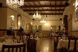 The Ahwahnee Hotel Dining Room 28 Hotel Dining Room Claes Dining Room Historic Hotel