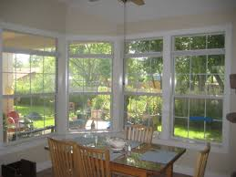 builder windows the real costs of builder windows new home windows