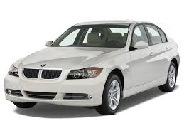 2008 bmw 328i 2008 bmw 3 series reviews and rating motor trend