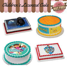 Cake Decorating Supplies Ontario Safari Cake Boutique