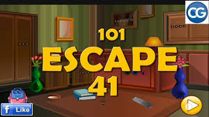 51 free new room escape games 101 escape 41 android gameplay