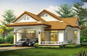small 2 storey house designs minecraft best house design small 2