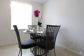 northbrook apartment homes rentals philadelphia pa apartments com