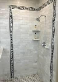 images about dream home on pinterest gray subway tile backsplash