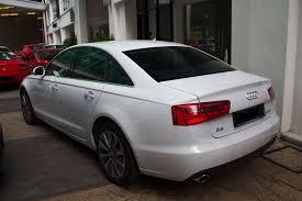 kereta lexus malaysia luxury car rental models malaysia choose your expensive car