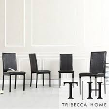 dinette chairs foter