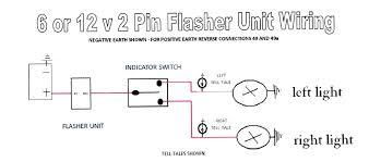 homewiring diagram digitalweb house wiring electrical home relay