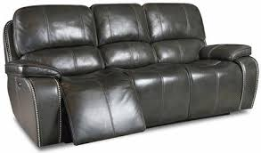 Recliner Sofa On Sale Reclining Sofas Marlo Furniture