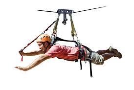 koloa zipline kauai u0027s longest zipline tour