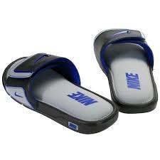 Men S Nike Comfort Slide 2 Nike Comfort Slide 2 Mens 415205 094 Steptorun Com