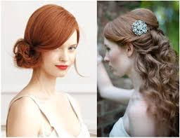 traditional scottish hairstyles the 25 best classic updo ideas on pinterest classic updo