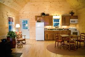 pictures of homes interior storage shed homes penns cabin floor interior penns cabin