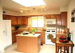 How Much To Replace Kitchen Cabinet Doors Groß Cost To Replace Kitchen Cabinet Doors 1400975657128 87042