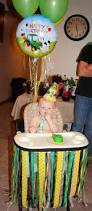 First Birthday Halloween Theme by Best 25 Birthday Streamers Ideas Only On Pinterest Streamer