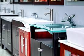 bathroom remodeling margate fl bathroom design