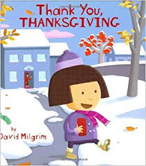 thank you thanksgiving david milgrim 0046442274661