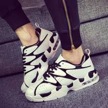 Are Coach Shoes Comfortable Compare Prices On Shoes Coach Online Shopping Buy Low Price Shoes