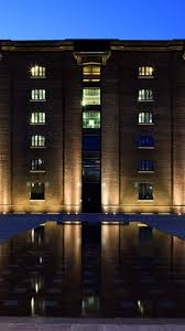 chambres d hotes vend馥 the fountains at granary square king s cross civic square