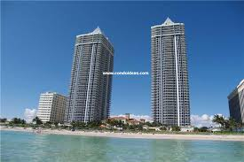 1000 venetian way floor plans blue diamond condo miami beach fl