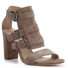 womens ugg boots at dillards ugg boots dillard s store hours mount mercy