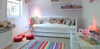 petit canap pour enfant canape chambre fille canap pour chambre petit canape ado helvia co 5