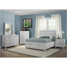 Bedroom Furniture Cambridge Bedroom Jcpenney Sheets Clearance Unique Fancy Ideas Jcpenney