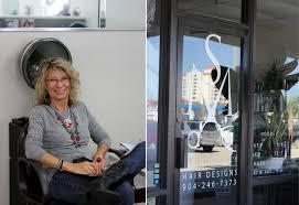 jacksonville beach fl hair salon susan merrick u0027s hair designs