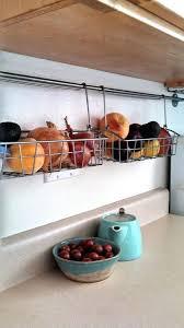Kitchen Cabinet Pull Out Shelves by Kitchen Cabinet Storage Bins U2013 Baruchhousing Com